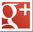 Our google plus page