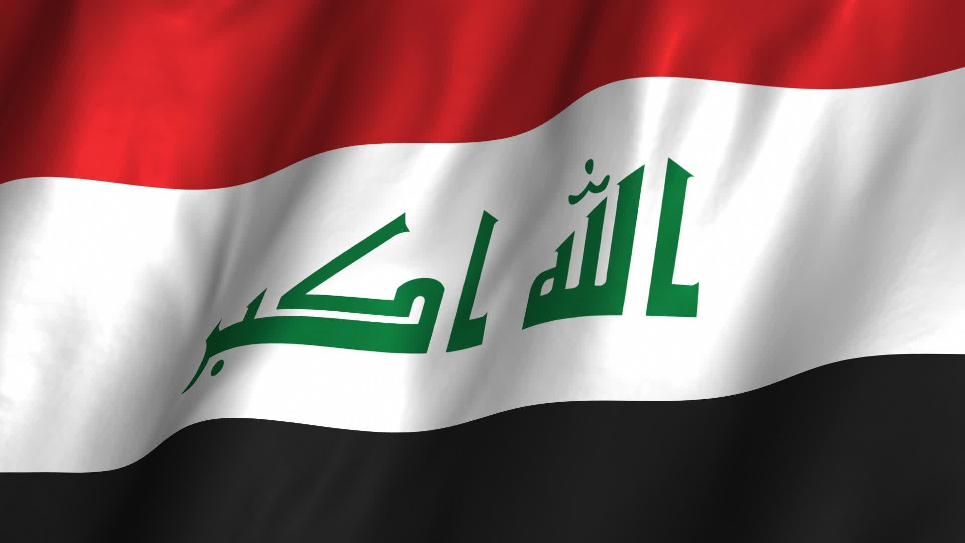 العراق ومجلس التعاون الخليجي: نحو إستراتيجية مستقبلية