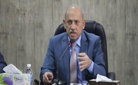 وزير النقل : العراقيون أقلعوا بمركبات فضائية قبل 5 آلاف عام