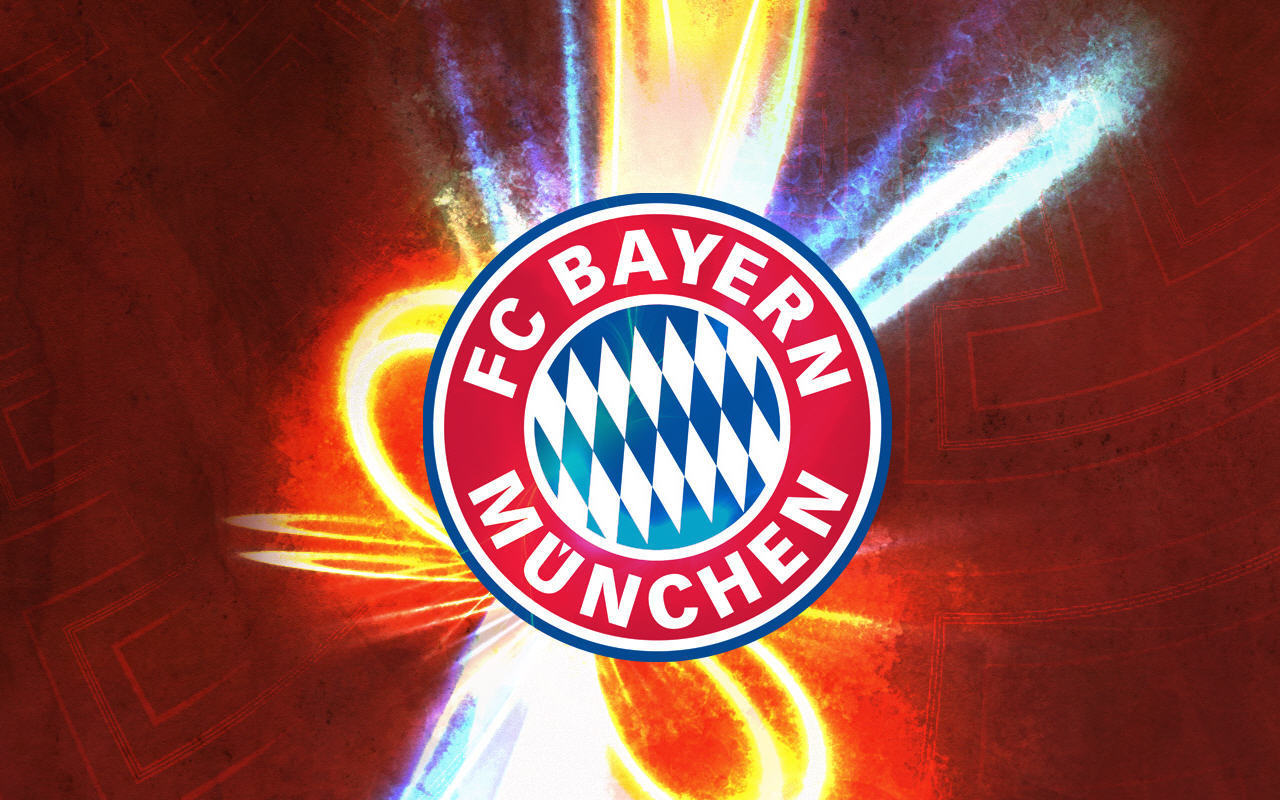 Fudbalski klubovi - Azbuka - Page 2 8137FC-Bayern-Munchen-Wallpaper